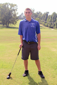 2014 Golf Pictures_0232