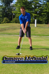 2014 Golf Pictures_0172