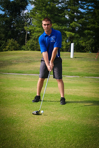 2014 Golf Pictures_0169