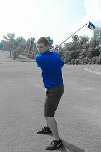2014 Golf Pictures_0190