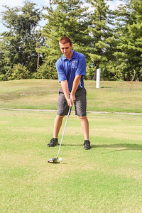 2014 Golf Pictures_0167