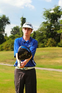 2014 Golf Pictures_0226