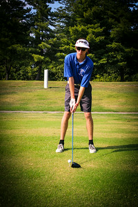 2014 Golf Pictures_0195