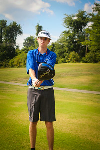 2014 Golf Pictures_0221