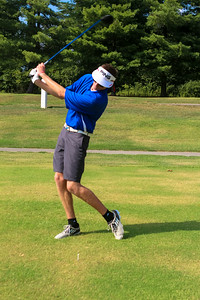 2014 Golf Pictures_0206