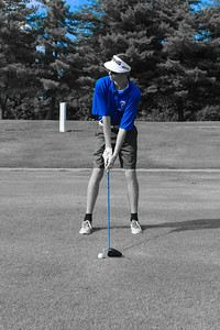 2014 Golf Pictures_0193