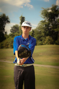 2014 Golf Pictures_0223