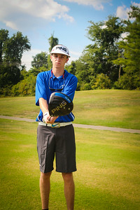 2014 Golf Pictures_0222
