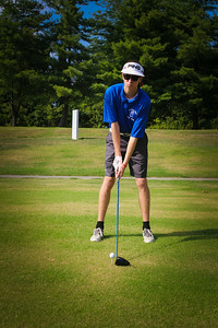 2014 Golf Pictures_0196