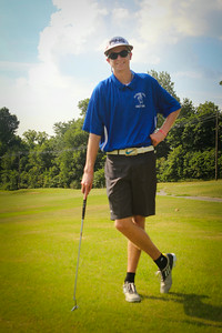 2014 Golf Pictures_0234