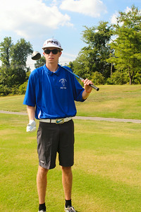 2014 Golf Pictures_0210