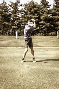 2014 Golf Pictures_0200