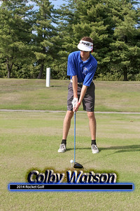 2014 Golf Pictures_0199
