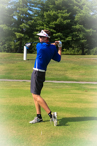 2014 Golf Pictures_0207
