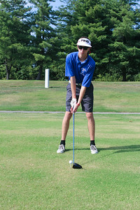 2014 Golf Pictures_0197