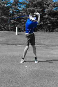 2014 Golf Pictures_0201