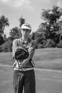 2014 Golf Pictures_0227