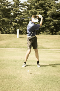 2014 Golf Pictures_0202