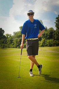 2014 Golf Pictures_0237