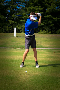 2014 Golf Pictures_0204