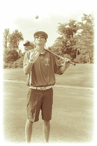 2014 Golf Pictures_0208