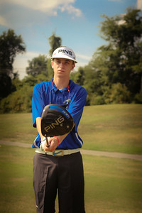 2014 Golf Pictures_0224