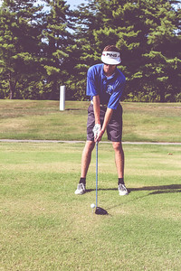2014 Golf Pictures_0198