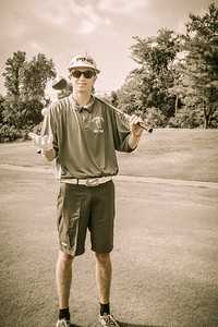 2014 Golf Pictures_0213