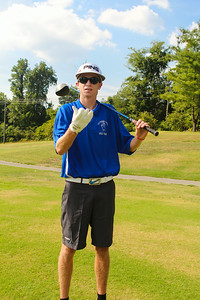 2014 Golf Pictures_0209