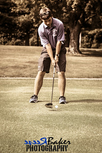 2014 Golf Pictures_0071