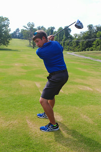 2014 Golf Pictures_0084