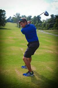 2014 Golf Pictures_0086