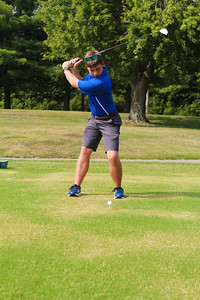 2014 Golf Pictures_0079