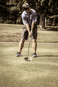 2014 Golf Pictures_0072
