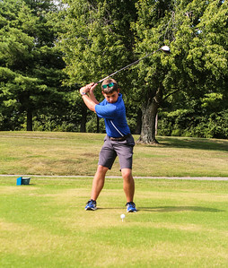 2014 Golf Pictures_0077