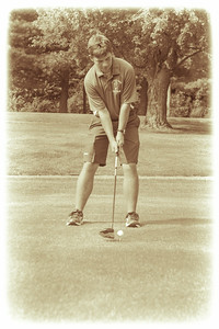 2014 Golf Pictures_0076