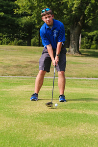 2014 Golf Pictures_0074