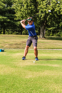 2014 Golf Pictures_0078