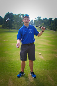 2014 Golf Pictures_0091