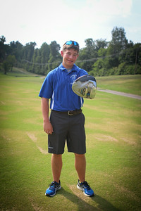 2014 Golf Pictures_0095