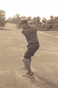 2014 Golf Pictures_0083