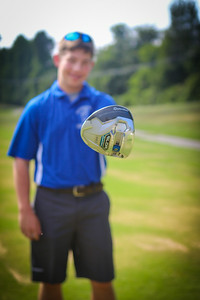 2014 Golf Pictures_0094