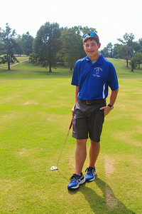 2014 Golf Pictures_0101