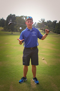 2014 Golf Pictures_0090