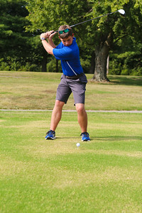 2014 Golf Pictures_0081