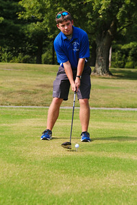 2014 Golf Pictures_0073
