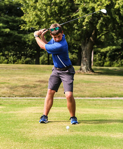 2014 Golf Pictures_0080