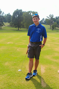 2014 Golf Pictures_0100