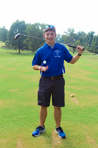 2014 Golf Pictures_0087