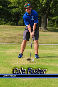 2014 Golf Pictures_0075